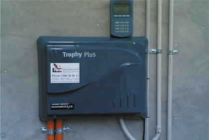 Electric Fence Unit Electric Fence Repairelectric Fence